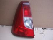 Продам:запчасти Dacia Logan оригинал Б/У и Новые тел.067 430 01 61