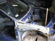 Б/у оригинал Dacia Logan1