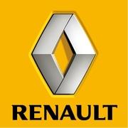 Разборка Renault Trafic, Master,  Kangoo
