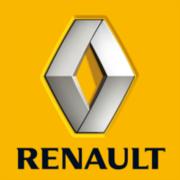 Автозапчасти Opel, Renault.