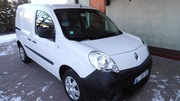 Renault Kangoo 1997-2013